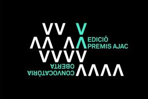 X convocatòria dels Premis AJAC: 20 anys de premis
