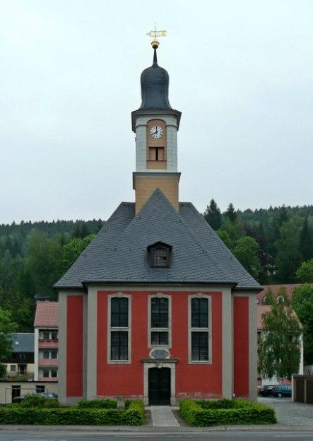 Schmiedeberg_-_Die_Kirche_zur_Heiligen_Dreifaltigkeit_-_geograph.org.uk_-_8403
