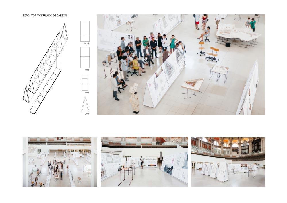 """Premio XIII BEAU: """"Examinarse en el Museo Nacional de Arte de Catalunya"""""""