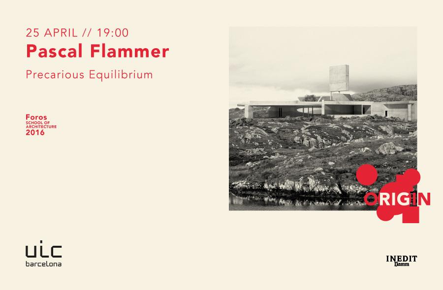 Pascal Flammer