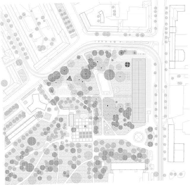 Addenda Architects: Bauhaus Museum Dessau