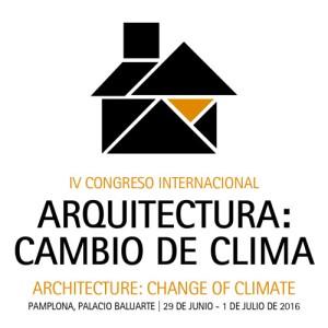 IV Congreso Internacional de Arquitectura