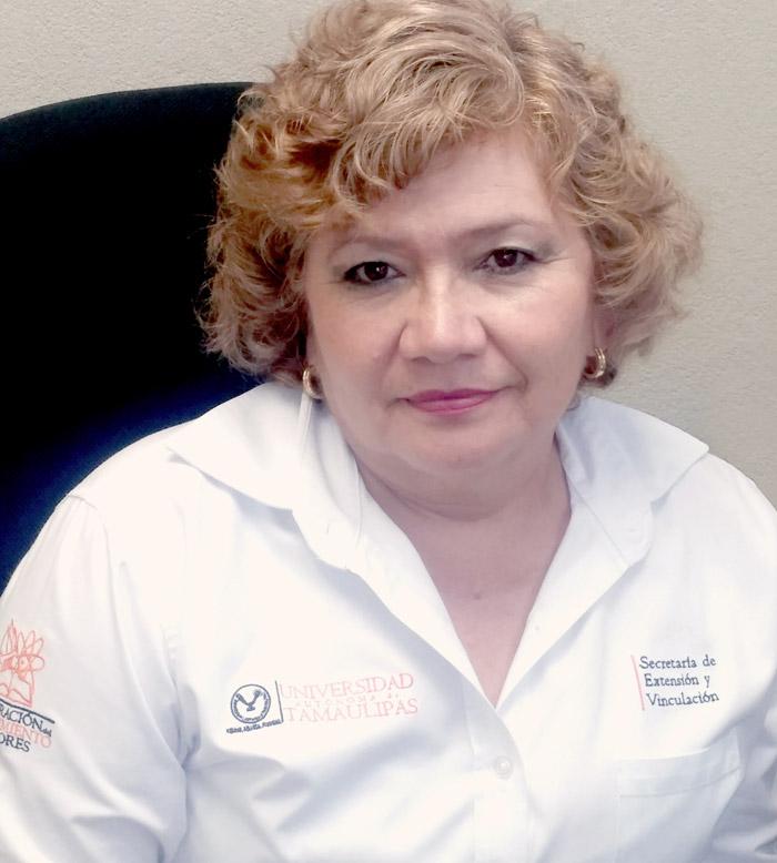 Entrevista a Martha Ruth Reyes Walle