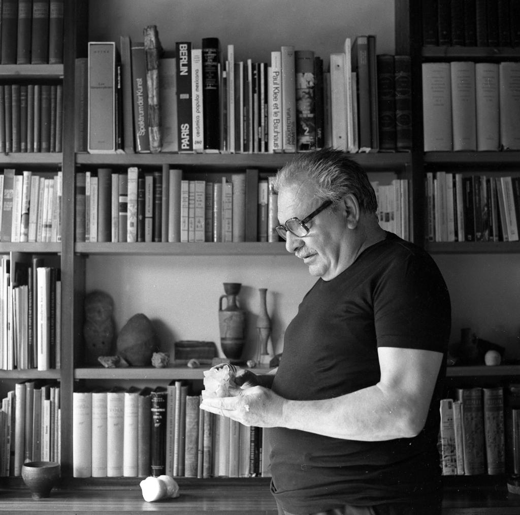 Antoni Cumella i Serret