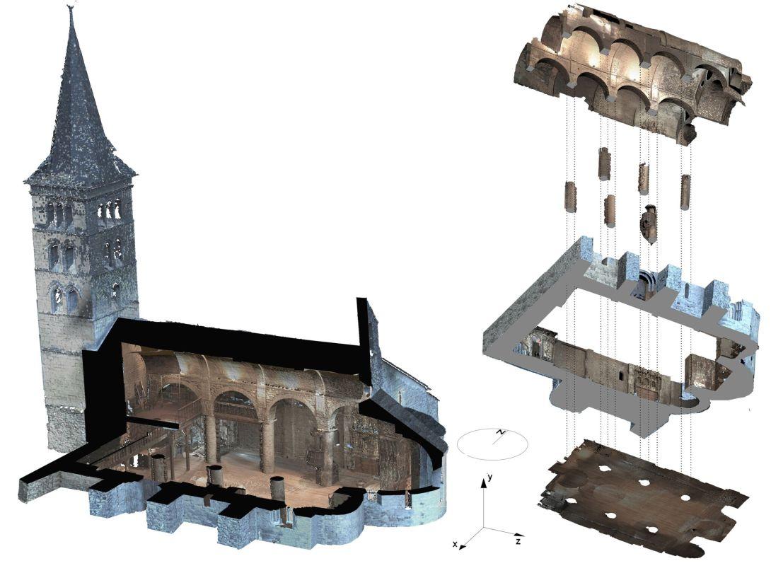 Figura 1_preview