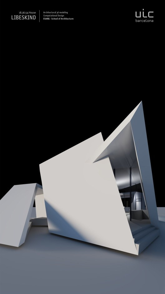libeskind house (1)