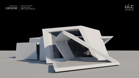 libeskind house (2)