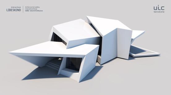 libeskind house (3)