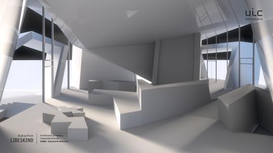 libeskind house (4)