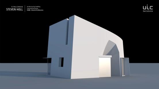 steven holl turbulence house (1)
