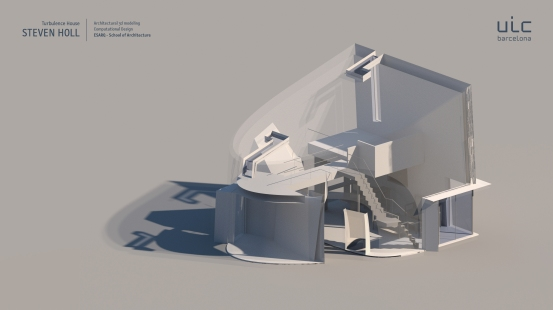 steven holl turbulence house (2)
