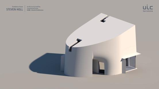 steven holl turbulence house (3)