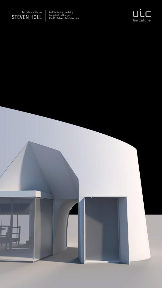 steven holl turbulence house (4)