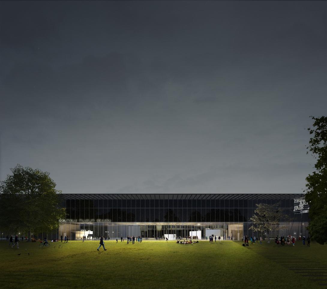 ADDENDA-1_BMD_StadtparkNight-competition2015.jpg