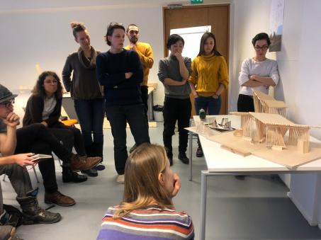 Wood Program_Revisión_Proyecto