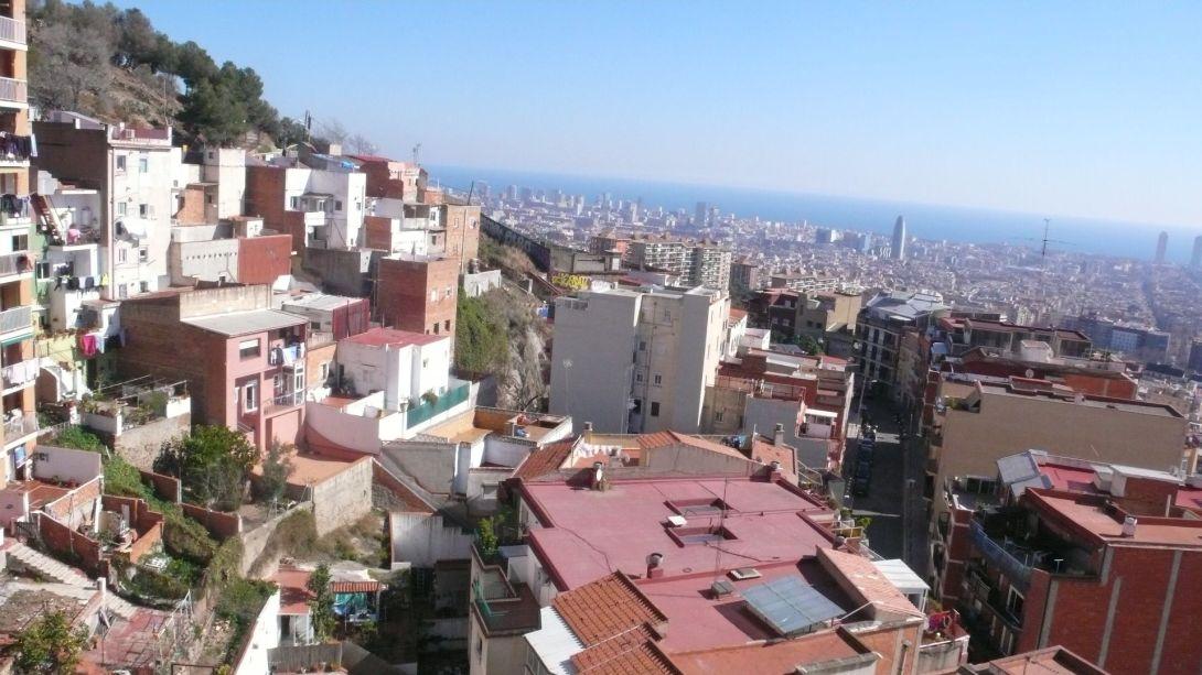 5_el barrio del carmel, también de origen autoconstruido_kgp